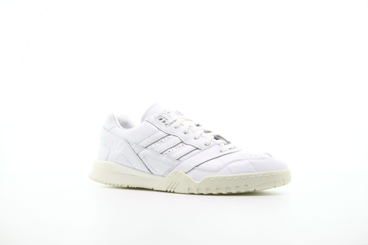 adidas A.R. Trainer Herren Schuhe Österreich Sale, adidas