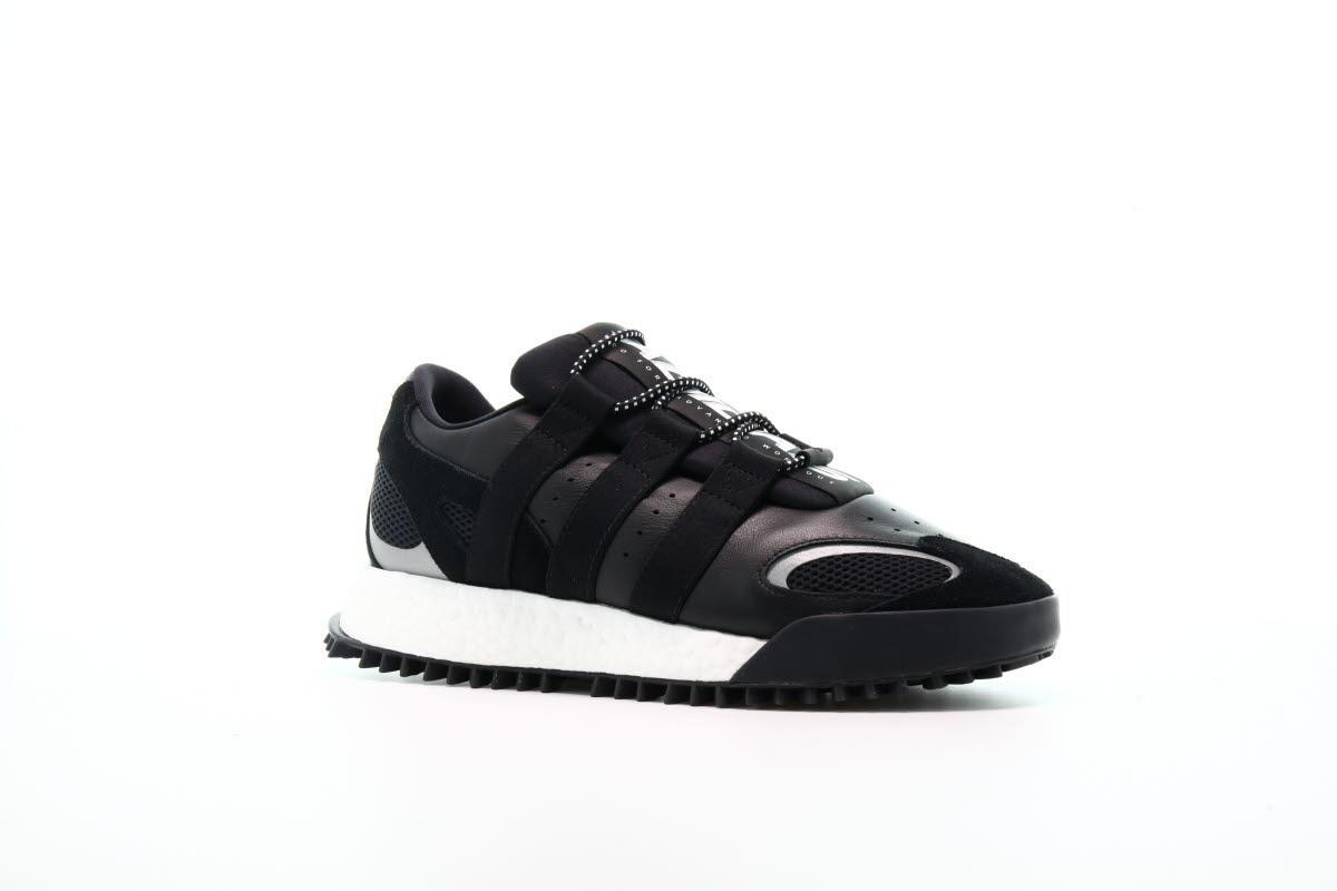 adidas Originals x Alexander Wang Wangbody Run