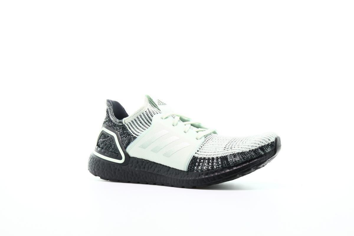 Adidas herren Schuhe in 44309 Dortmund for €40.00 for sale