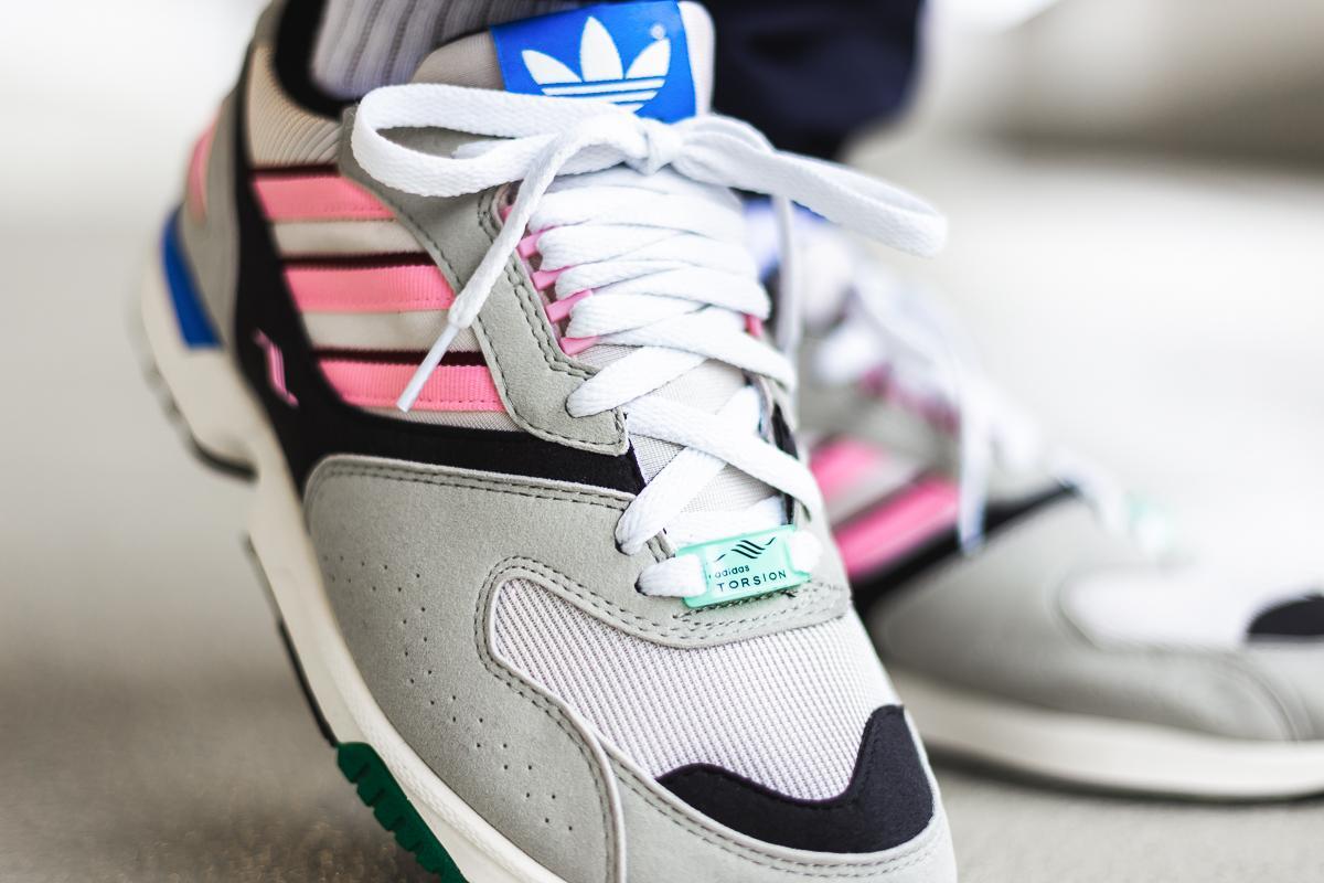 adidas zx 4000 sesame