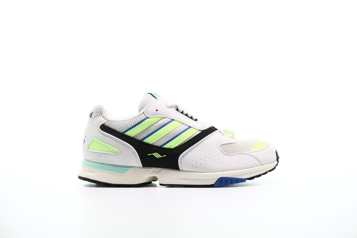 neuste sneaker adidas