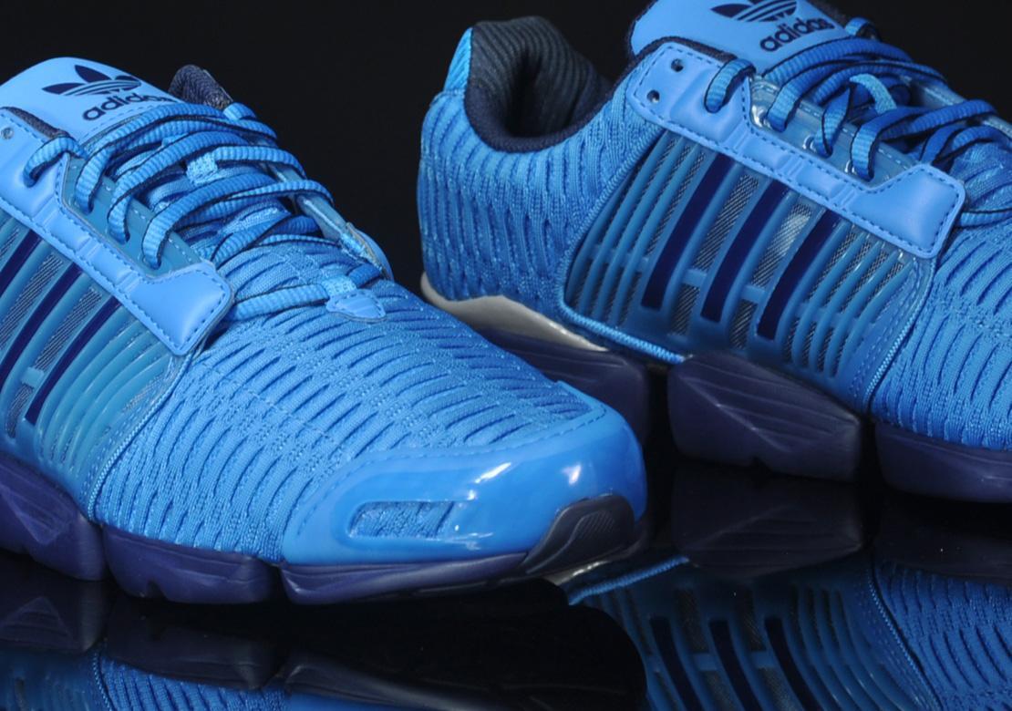 adidas Originals CC1 Flex Climacool