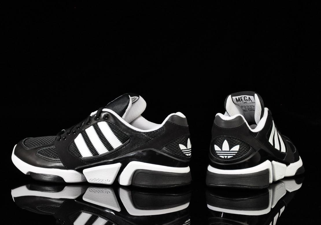 adidas Originals Mega Torsion RSP II