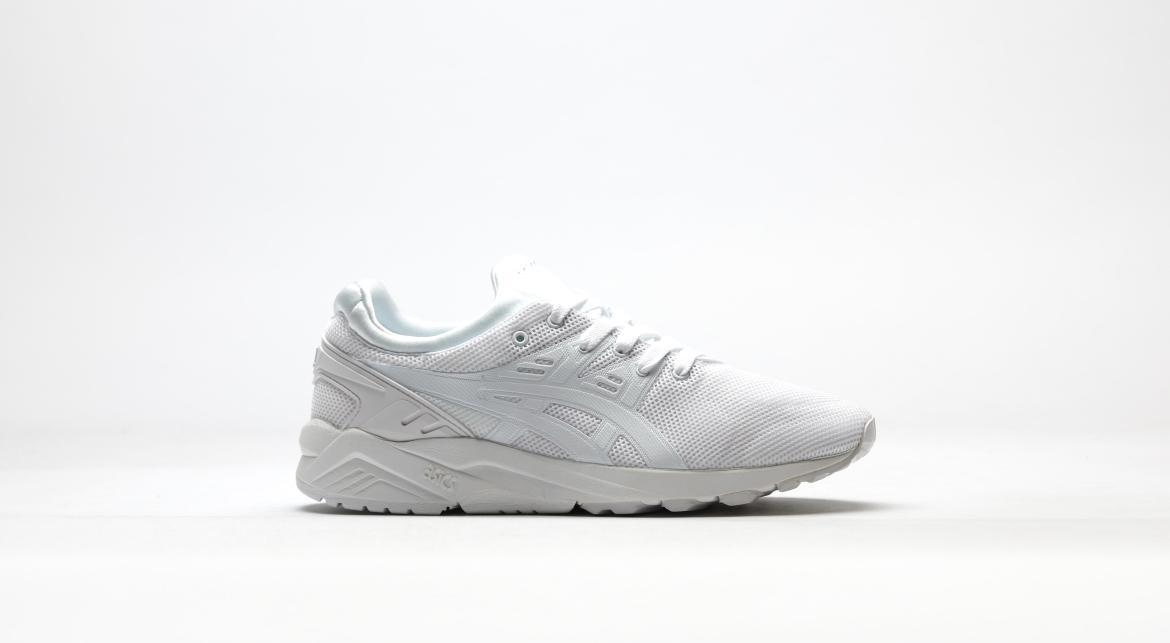Women's ASICS GEL Kayano Trainer EVO Availability: Out of stock $90.00