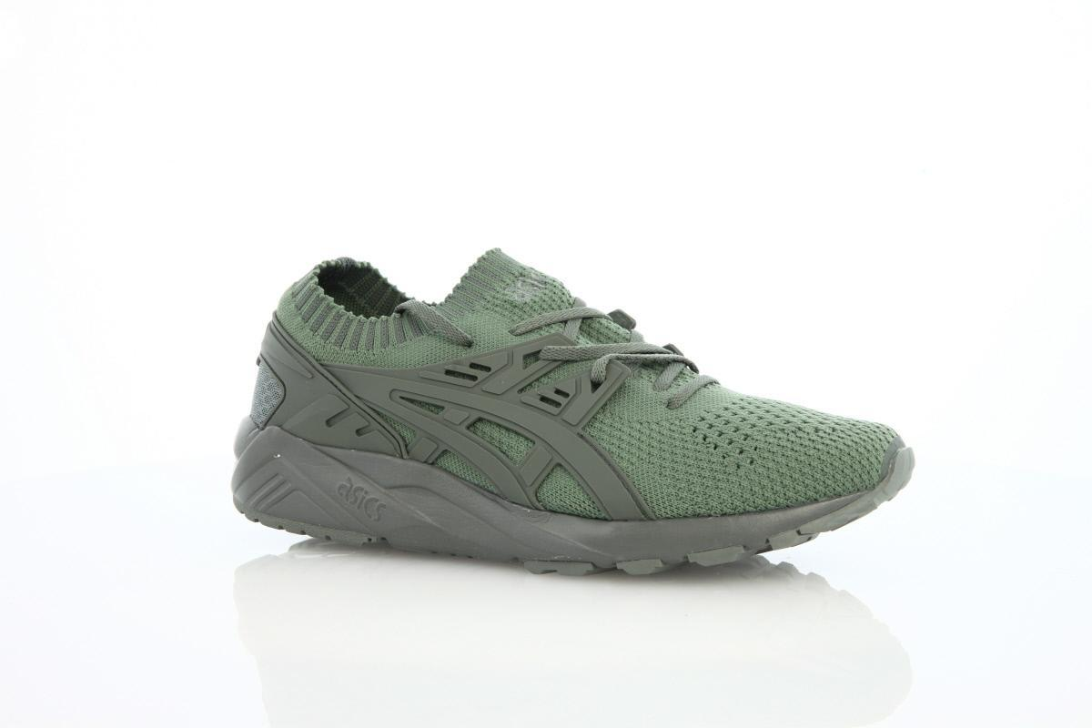 Asics Gel Kayano Trainer One Piece Knit Pack