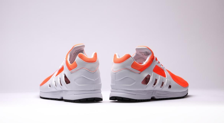 Rj12267 Grau Originals Adidas Austria Herren Bermuda Schuhe