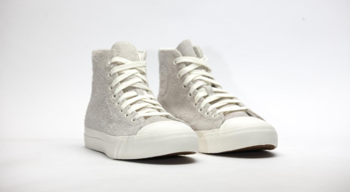 13 Best Pro KEDS images | Keds, Keds shoes, Sneakers