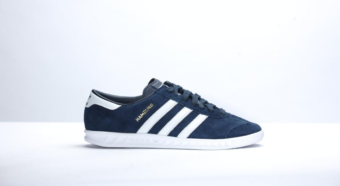 adidas Originals Hamburg