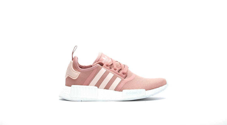 adidas NMD R1 Essential Pink (W)