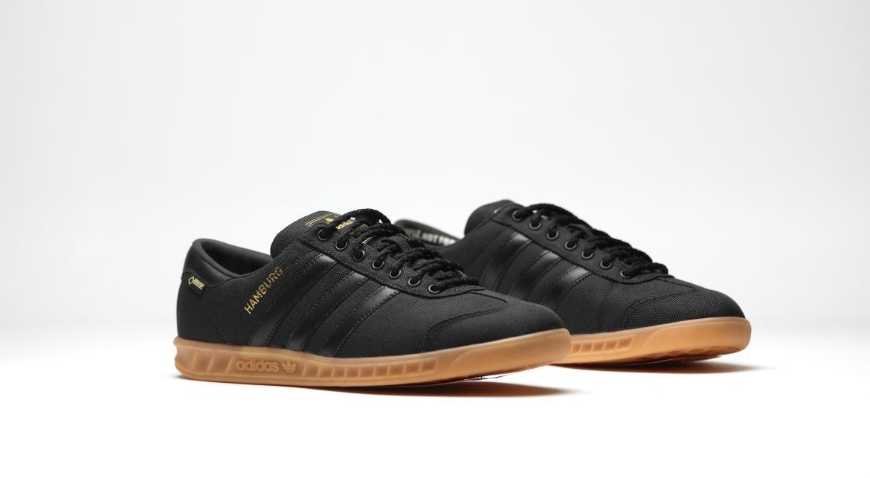 adidas Originals Hamburg GTX