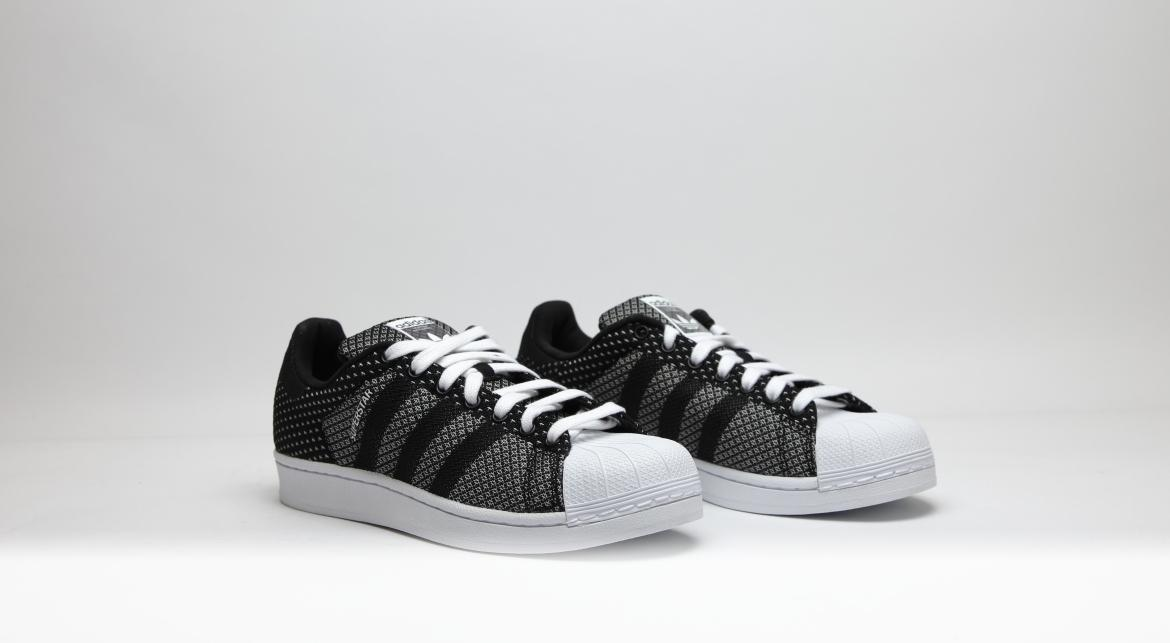 adidas Originals Superstar Weave Pack