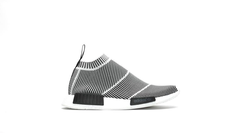 adidas Originals NMD CS1 City Sock