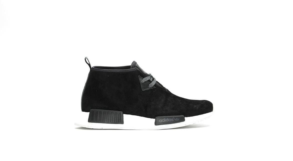 adidas Originals NMD C1 Original Boost Chukka
