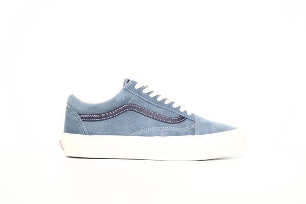 Sneaker Vans Vans OG Old Skool LX #quot#Mirage#quot#