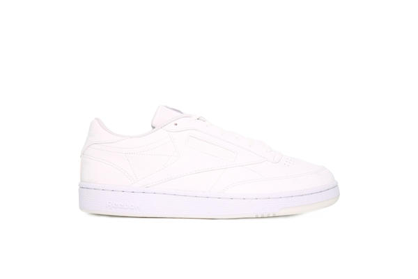 New Sneakers | AFEW STORE