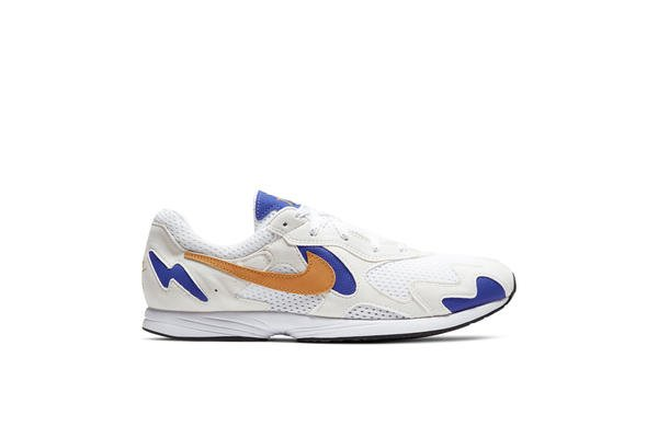 Mens Sneakers – Page 33 | AFEW STORE