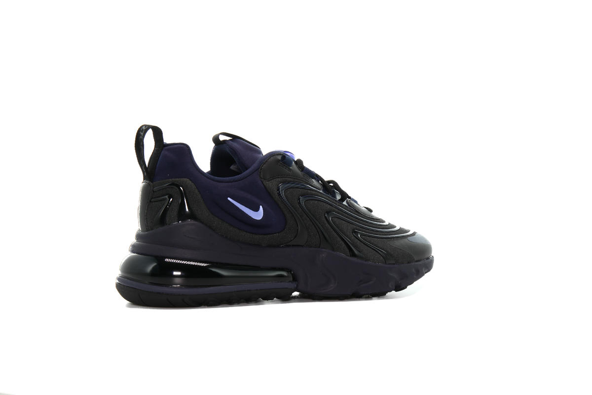 Ready Stock Nike Air Max 270 men running shoes plus size:40 47
