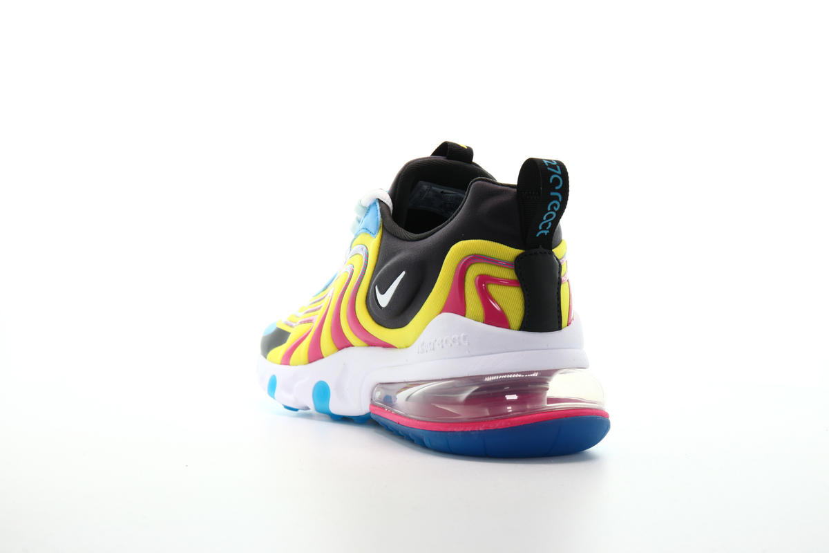nike air max aus china bestellen