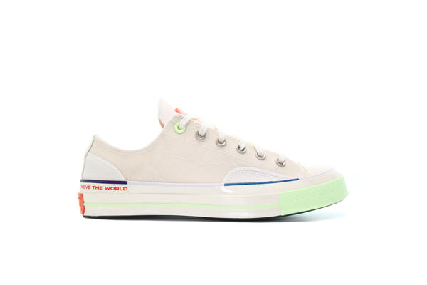 Casual Sneakers – Page 7 | AFEW STORE