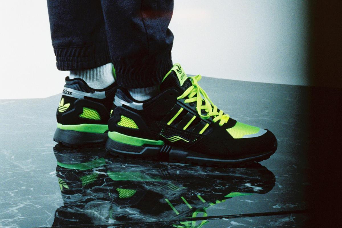 zx 10000 adidas
