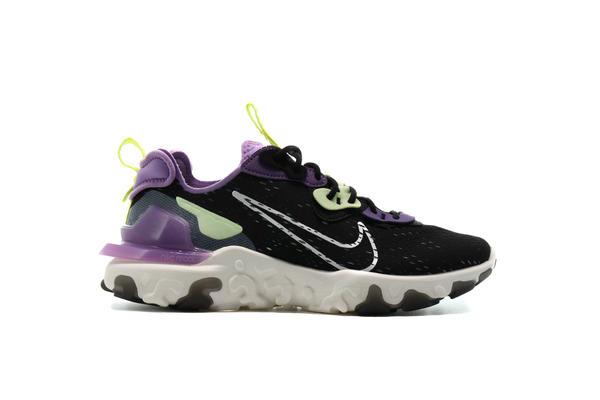 Nike </p>                     </div>                     <!--bof Product URL -->                                         <!--eof Product URL -->                     <!--bof Quantity Discounts table -->                                         <!--eof Quantity Discounts table -->                 </div>                             </div>         </div>     </div>              </form>  <div style=