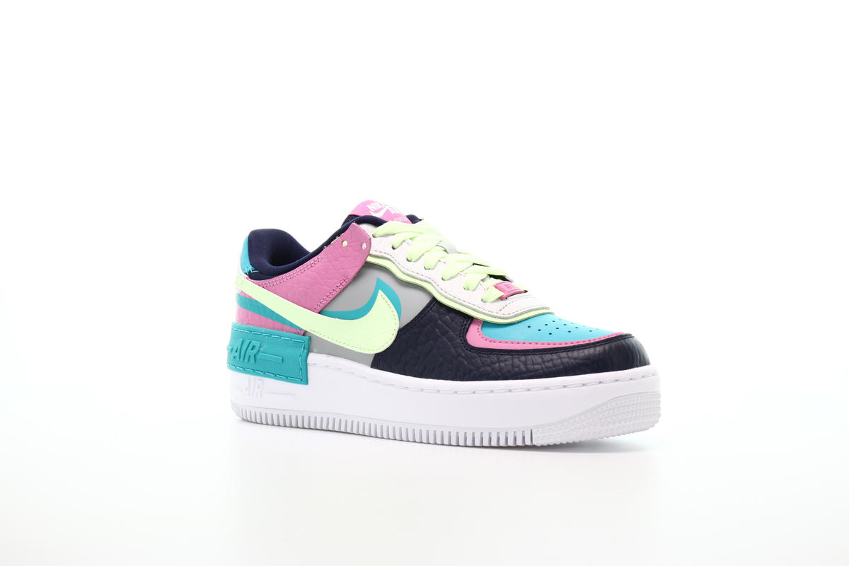 Nike Air Force 1 Shadow Women'sShop online for Nike Air