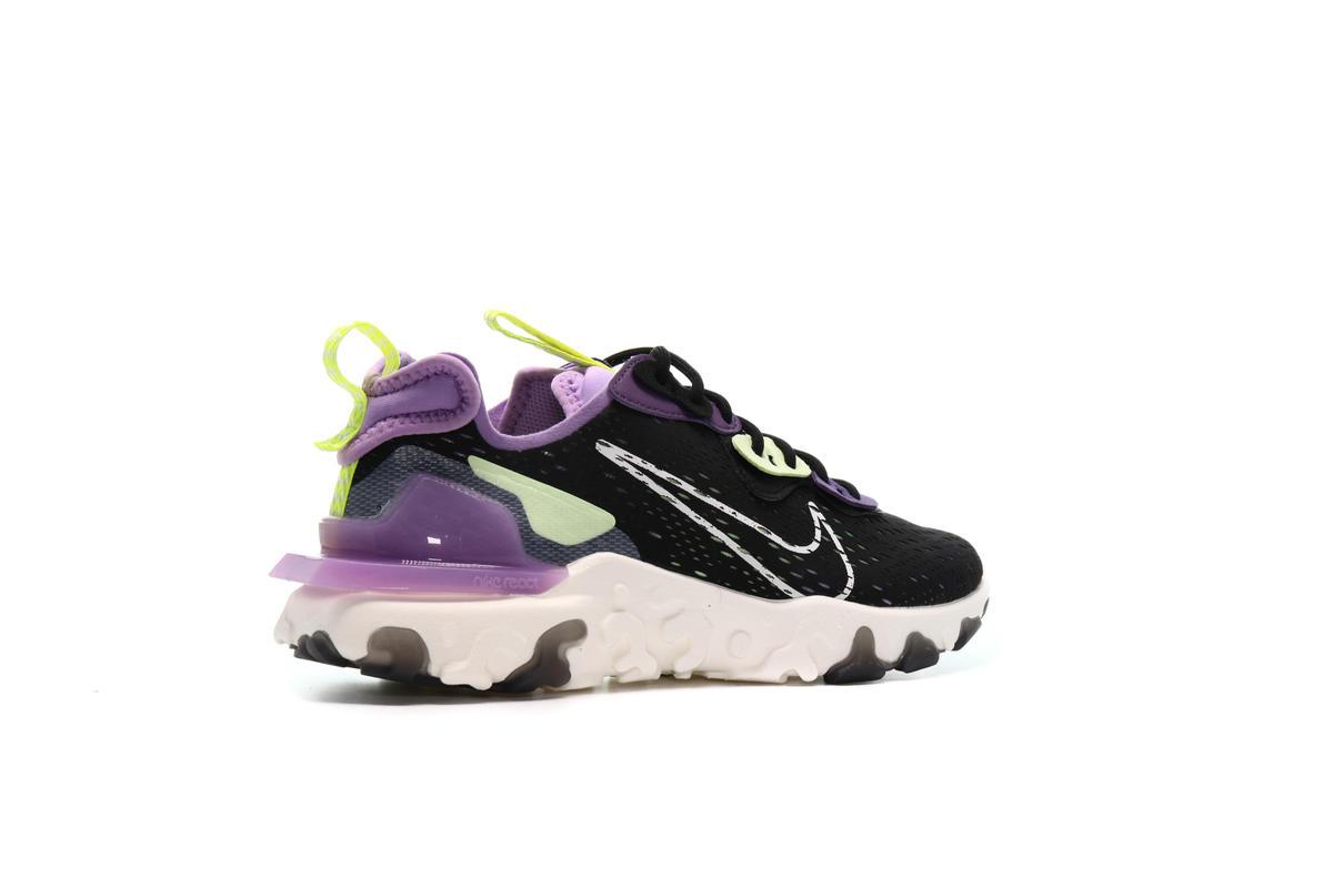 Nike WMNS NSW REACT VISION