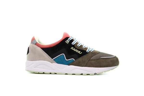 Sneaker Karhu Karhu ARIA #quot#LAUREL OAK#quot#