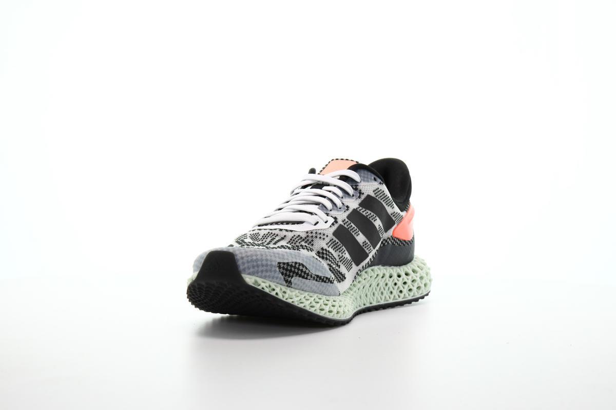 adidas Performance 4D Run 1.0