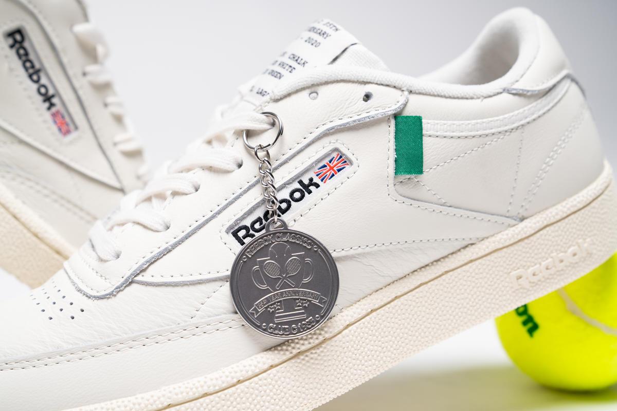 27 Best Stuff to Buy images | Reebok, Sneakers, Reebok club c