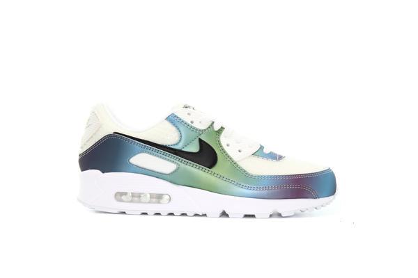 Nike Air Max 90 | Sneakers | AFEW STORE