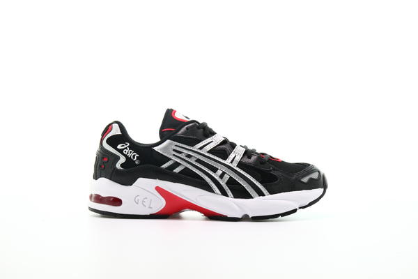 ASICS GEL KAYANO Trainer | Sneakers | AFEW STORE
