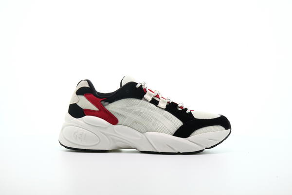 ASICS SportStyle – Page 4 | Sneakers & Apparel | AFEW STORE