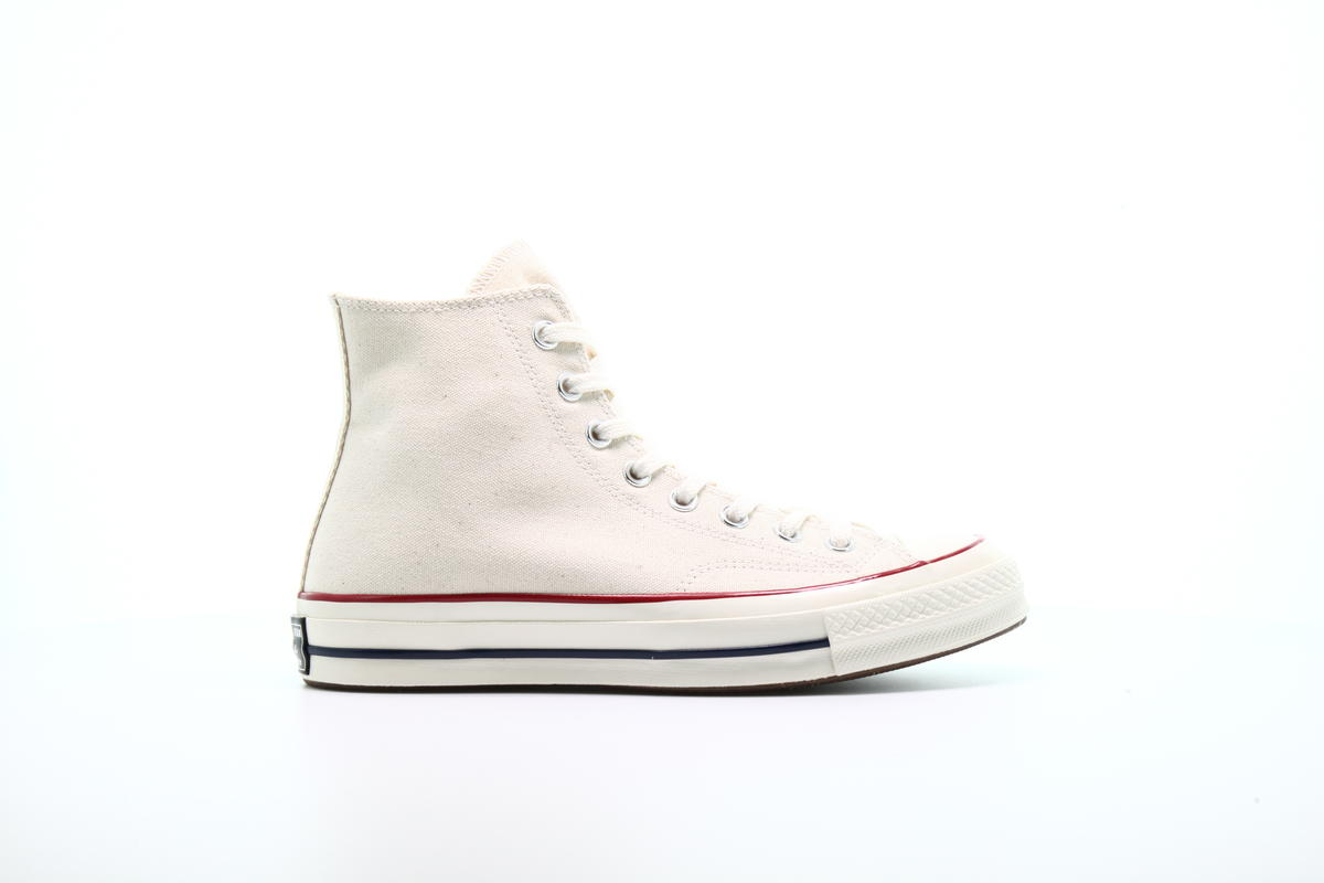 Converse Chuck Taylor '70 Classic High