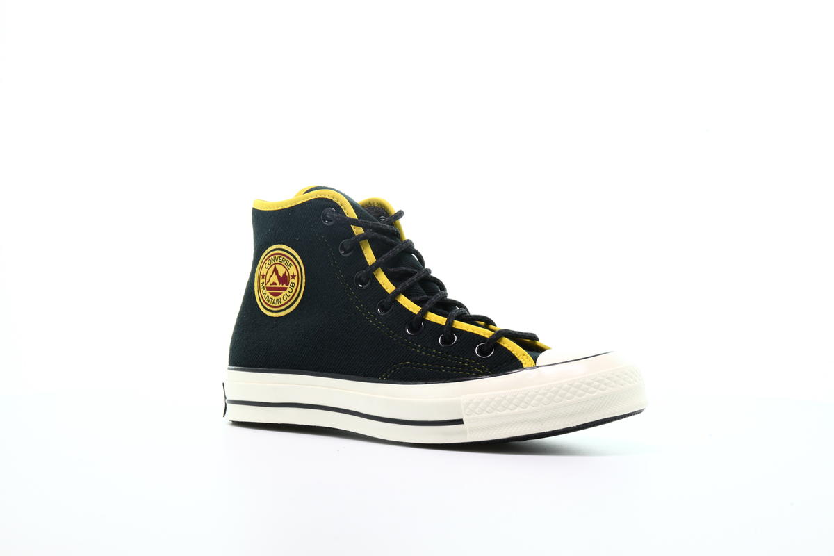 Converse Chuck Taylor All Star Madison Ox Casual schuhes