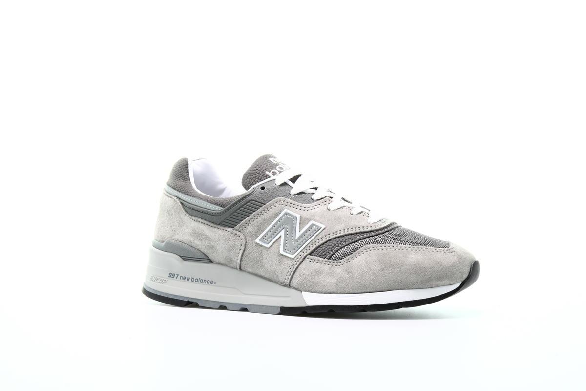 new balance 997 gy