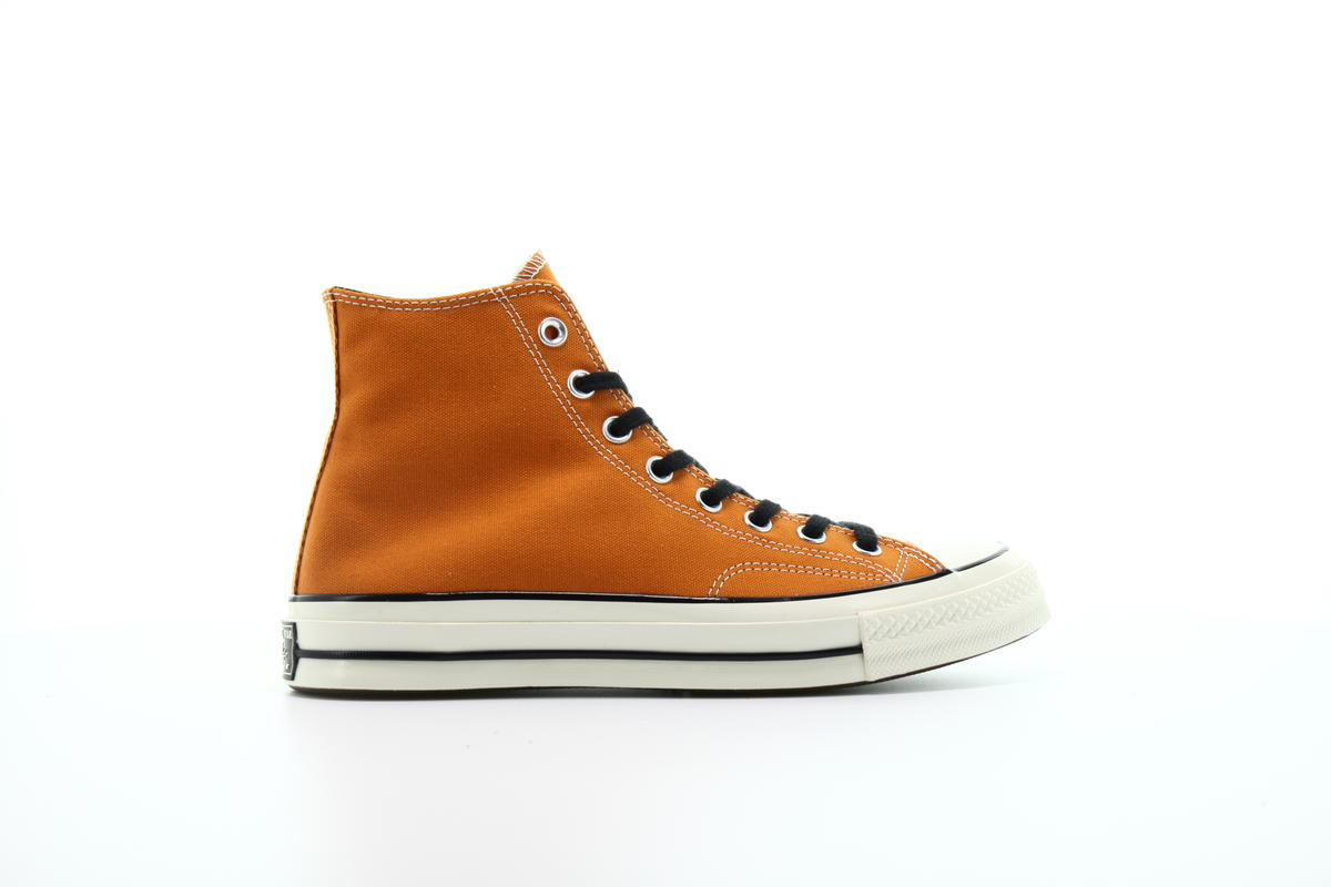 Converse Chuck Taylor '70 Classic High Monarch | 163331C