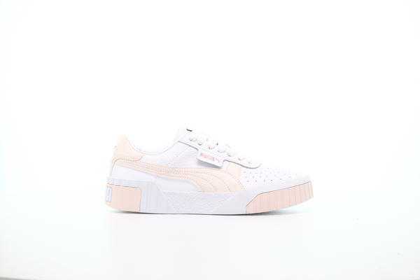 Puma | Sneakers & Apparel | AFEW STORE