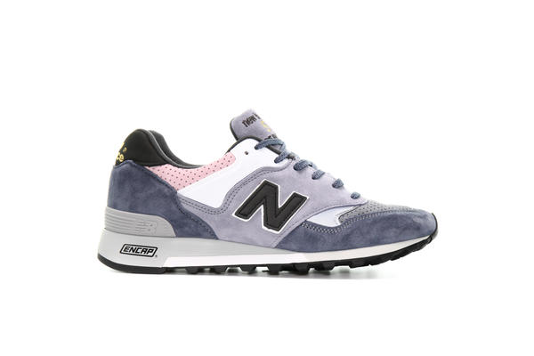 New Balance 577 | Sneakers | AFEW STORE