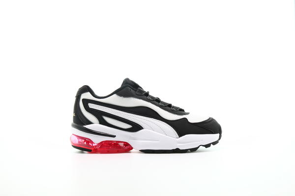 Sneaker Puma Puma W CELL Stellar #quot#Puma White#quot#