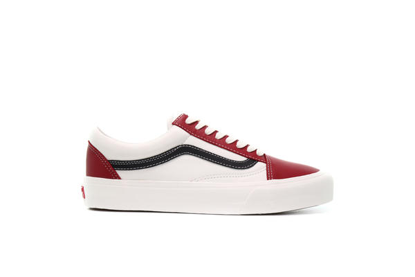 Vans Old Skool | Sneakers | AFEW STORE