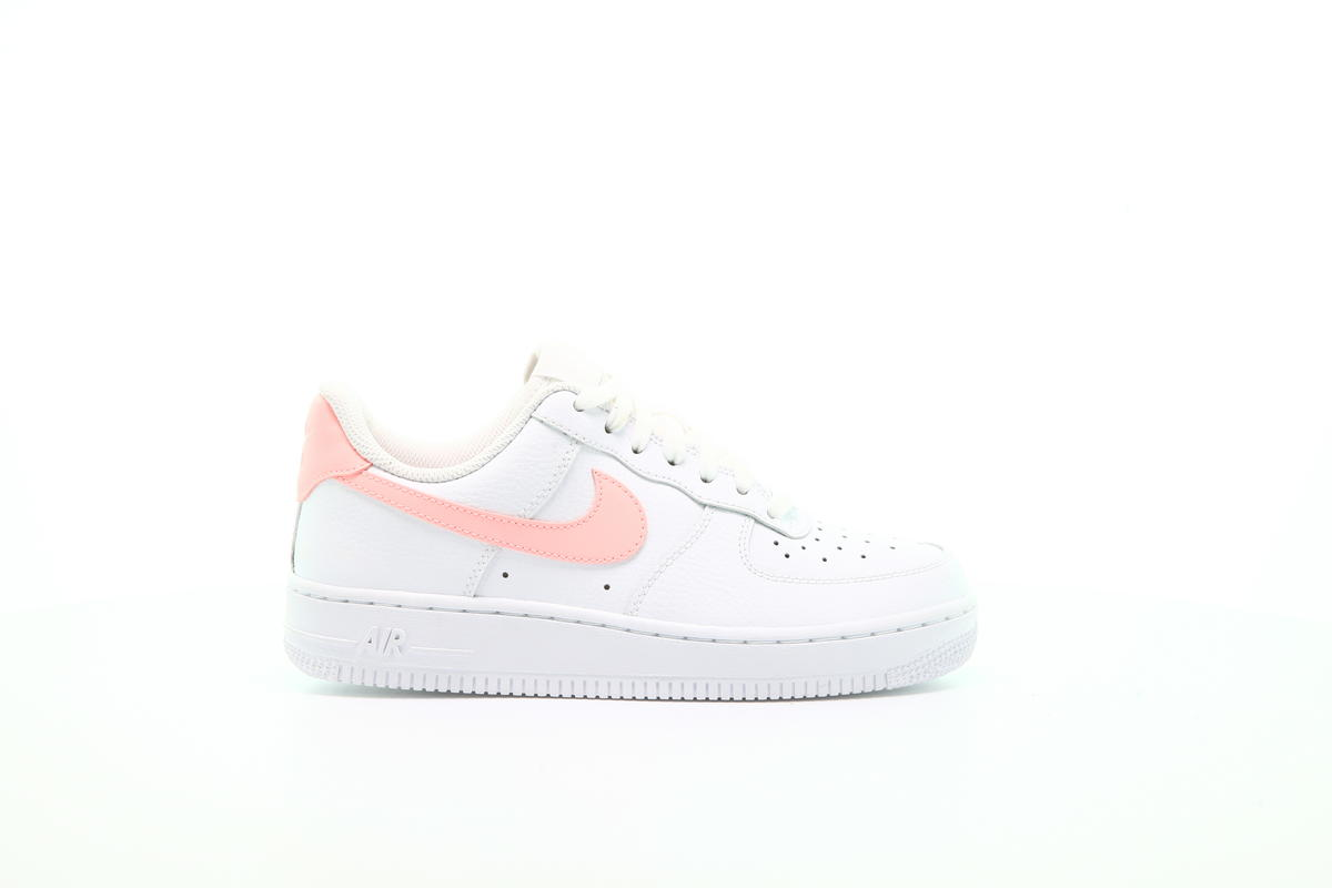 Compare Nike Nike Air Force 1 07 Prices in Singapore Priceza