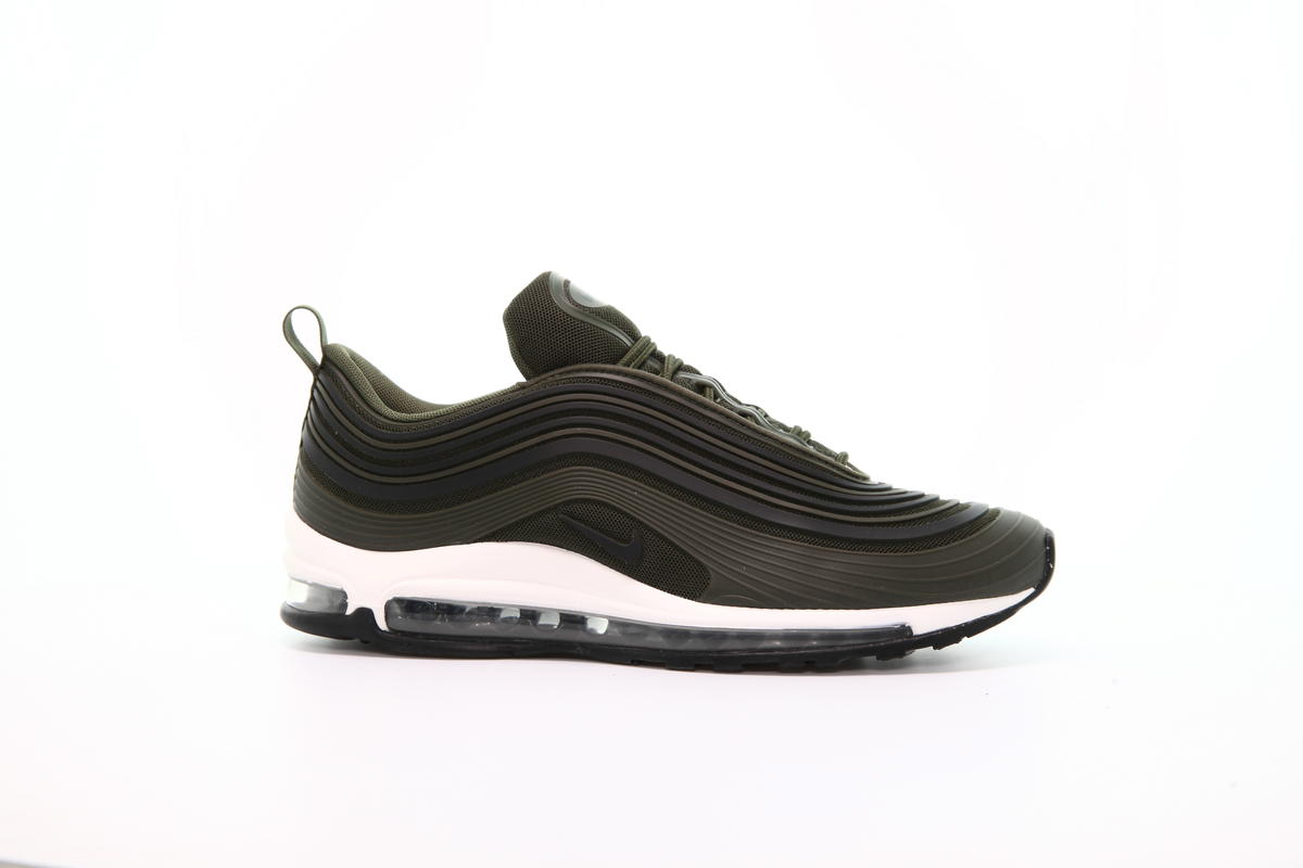Nike Air Max 97 Ultra '17 PRM