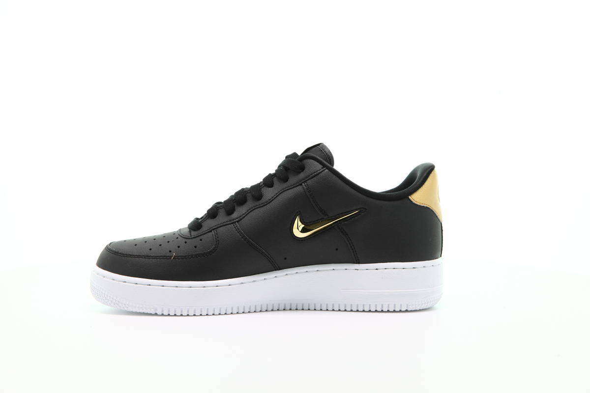 Nike Air Force 1 07 Lv8 Leather
