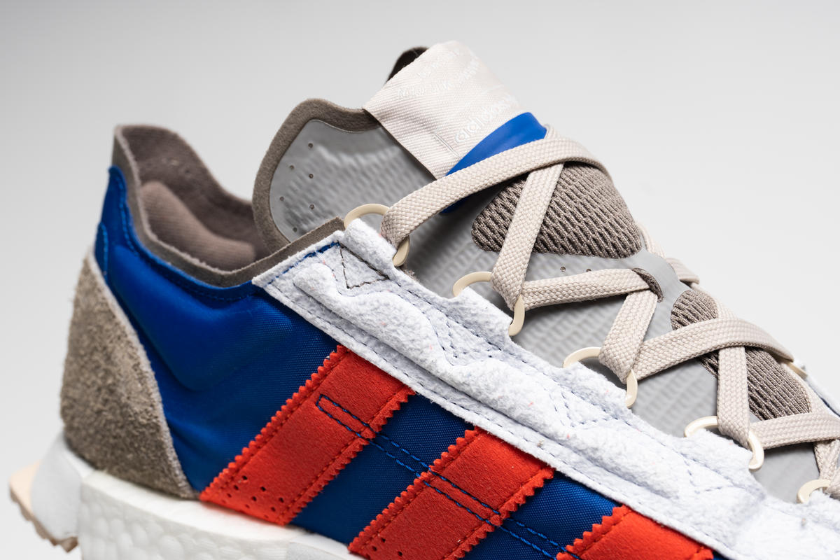 adidas Originals SL 7600