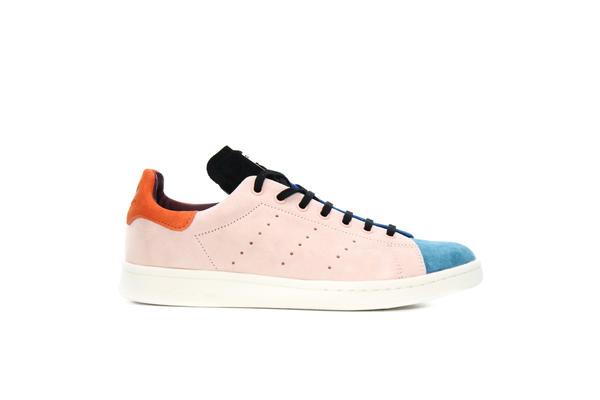 adidas Originals Stan Smith | Sneakers | AFEW STORE