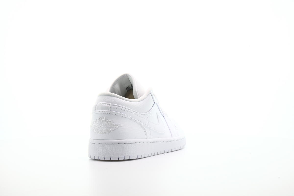 Adidas ultra boost triple white 42 23 in 58452 Witten for