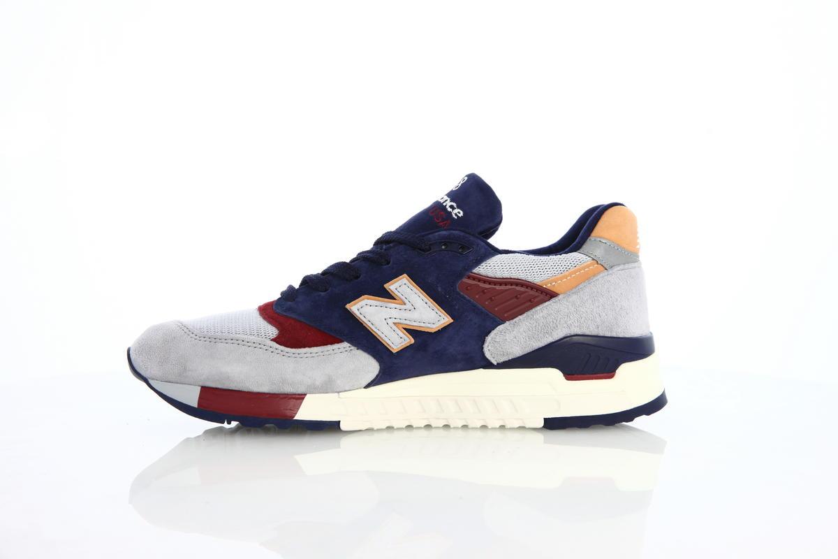 new balance 998 csu