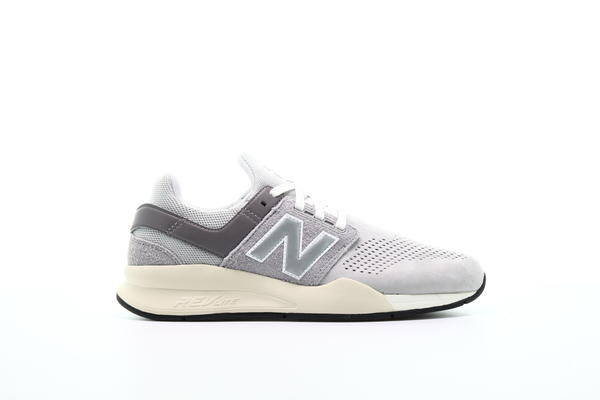 New Balance | Sneakers & Apparel | AFEW STORE