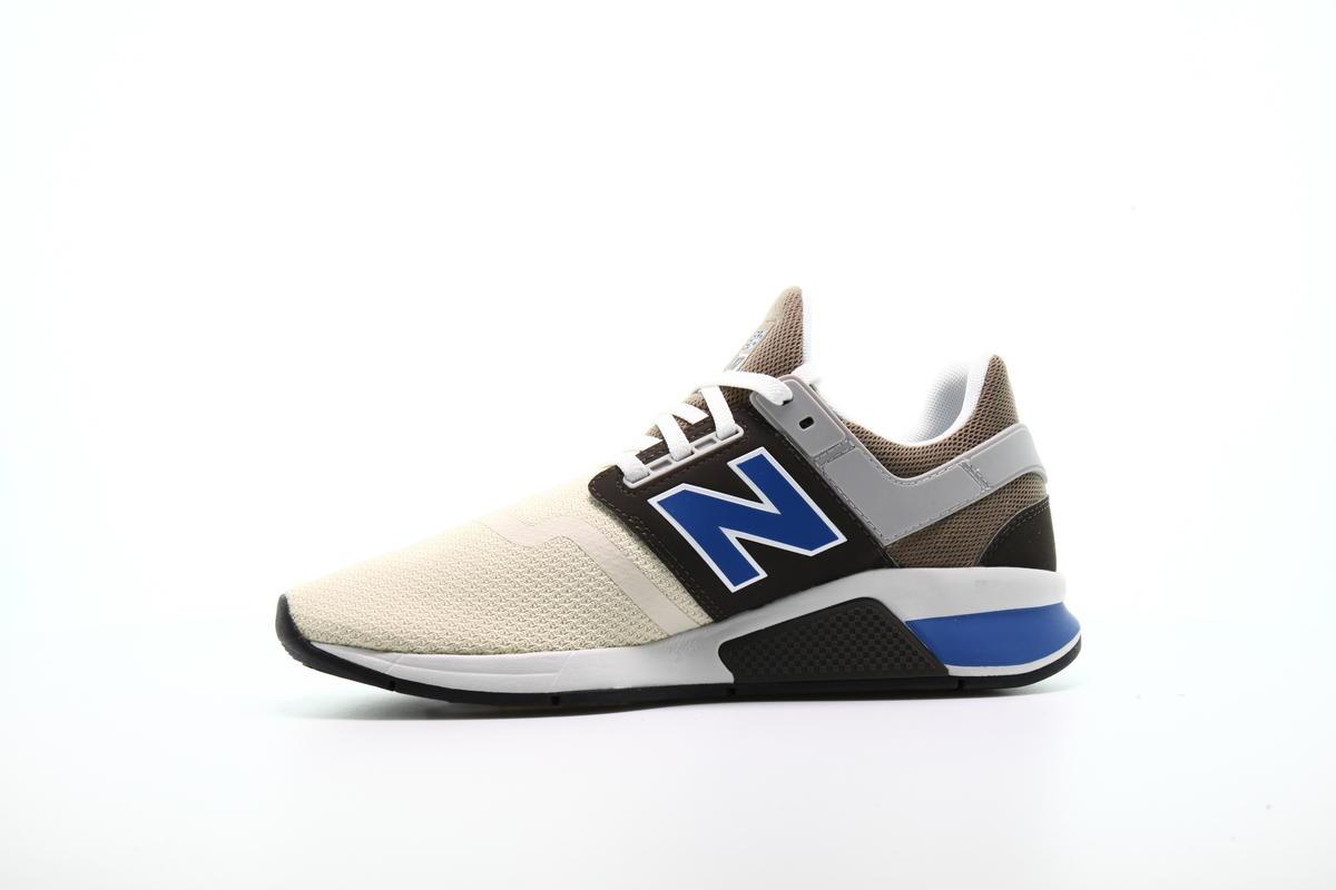 New Balance MS 247 D